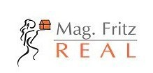 Mag. Fritz Real